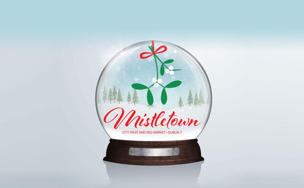 Mistletown_Christmas_Market_Dublin